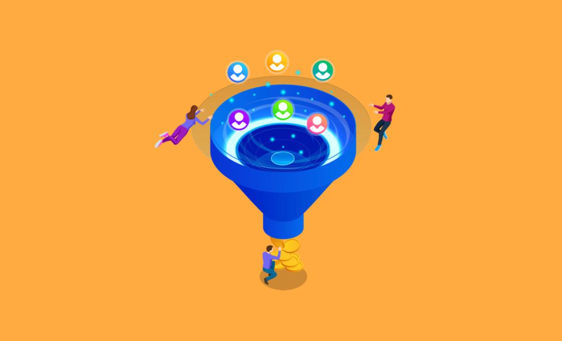 Venta consultiva en el sector B2C: ¿Cómo las inbound sales te pueden ayudar?