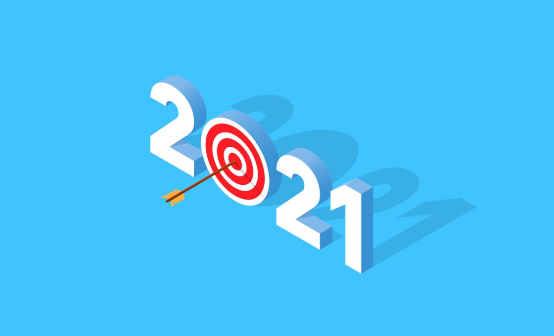 ¿Cómo posicionar en Google en 2021?