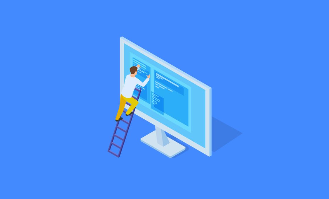 ¿Qué dominio escoger y dónde alojar tu web? 9 puntos a tener en cuenta