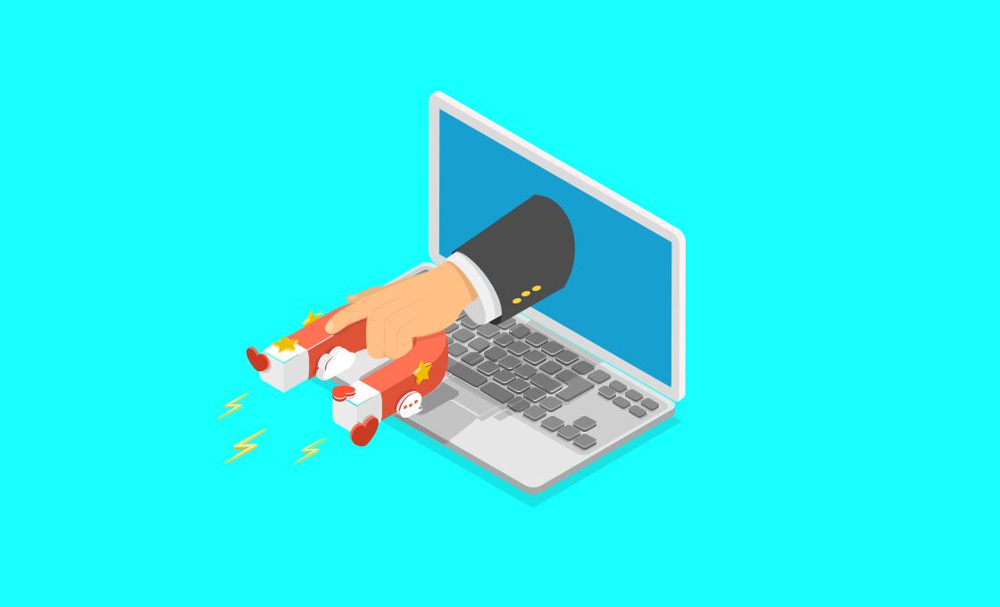 ¿Qué es el storyscaping y cómo podemos aplicarlo en marketing?