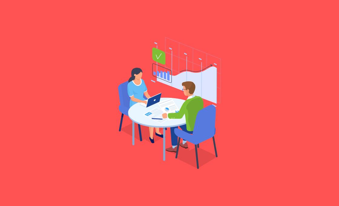¿Qué es y para qué sirve HubSpot? Aprende a explicárselo a tu jefe
