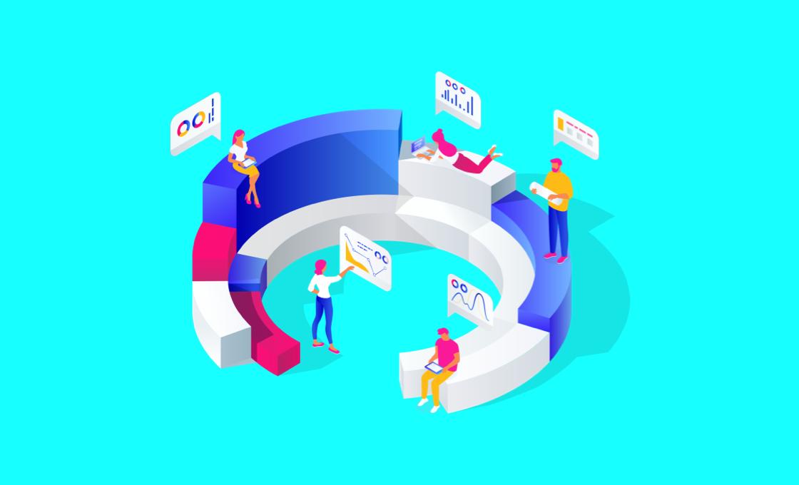¿Qué es el outbound marketing? Ejemplos y direfencias con el inbound