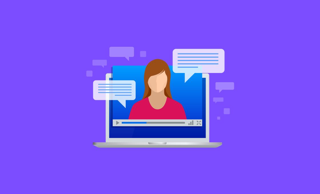 ¿Qué es un vlog y qué puede aportar a tu negocio?