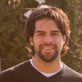 Diego Hidalgo Saa