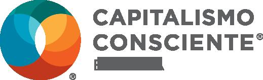"""""""Trayectorias conscientes"""" la primera cumbre de la fundación Capitalismo Consciente"""