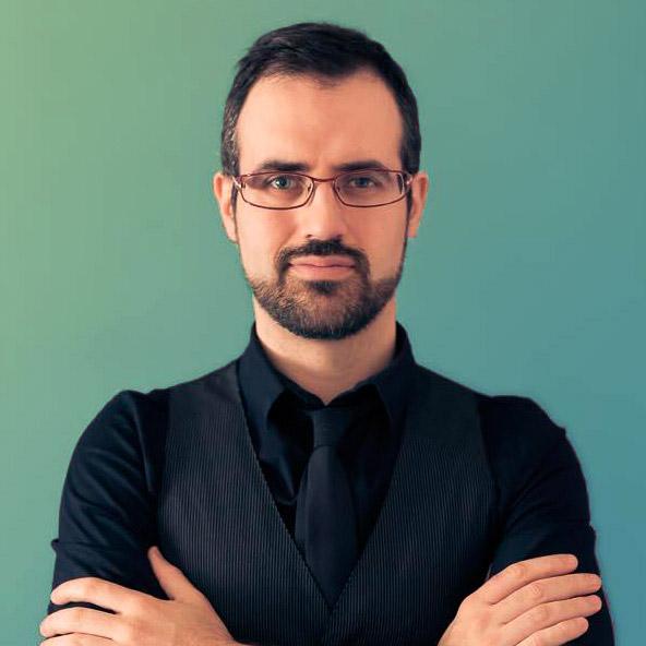Nestor Espinosa