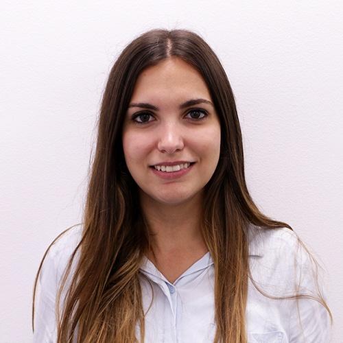 Paula Salomón