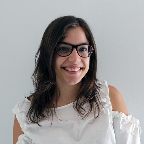 Susana Meijomil