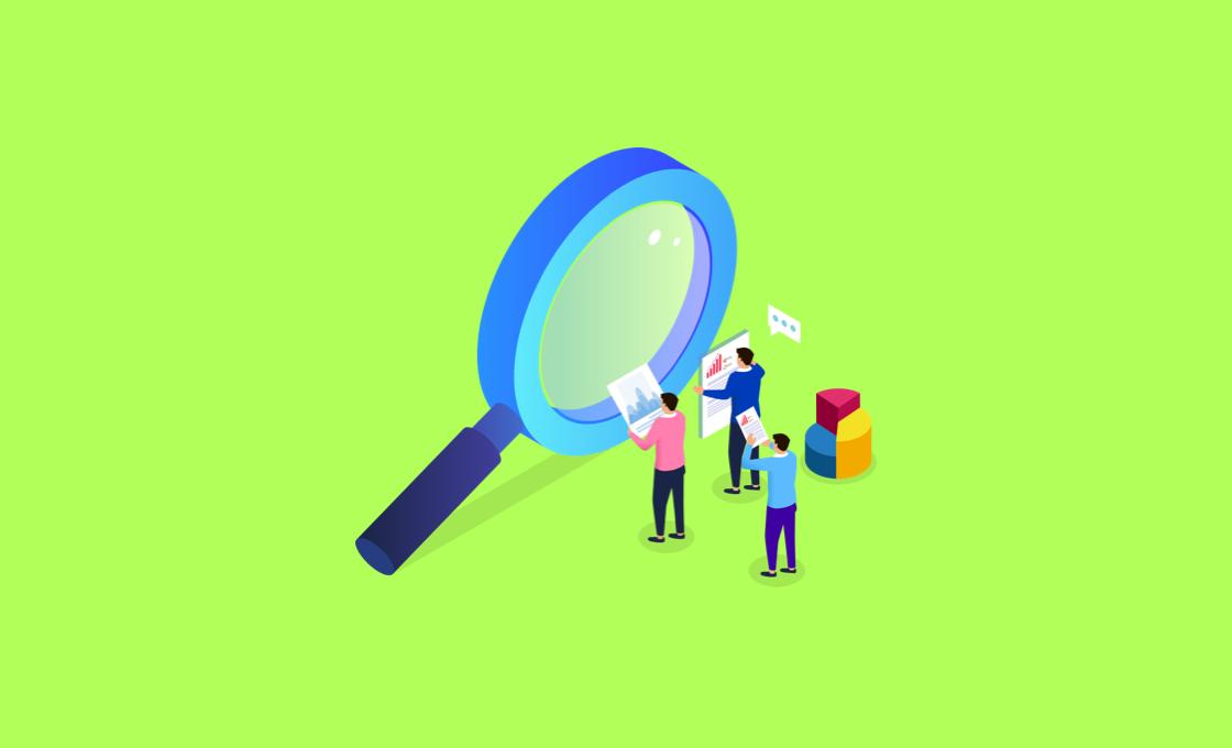 10 herramientas (y pasos) para buscar palabras clave gratis
