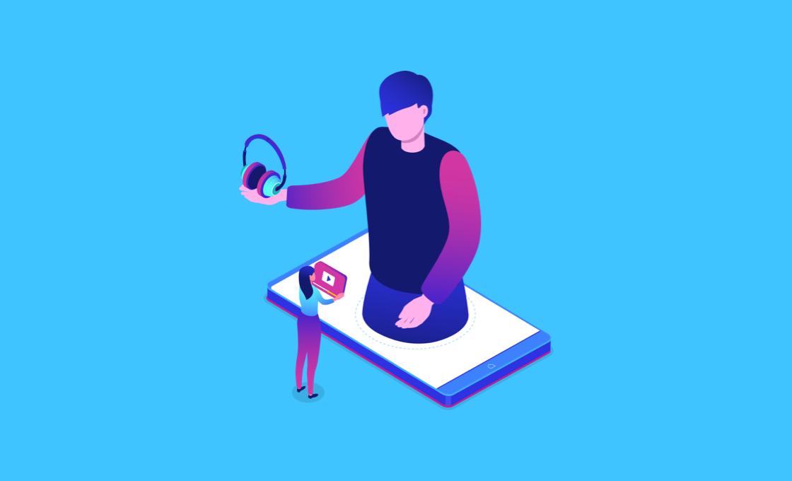 12 nuevos capítulos del podcast Marketing Leaders, ¿estás al día?
