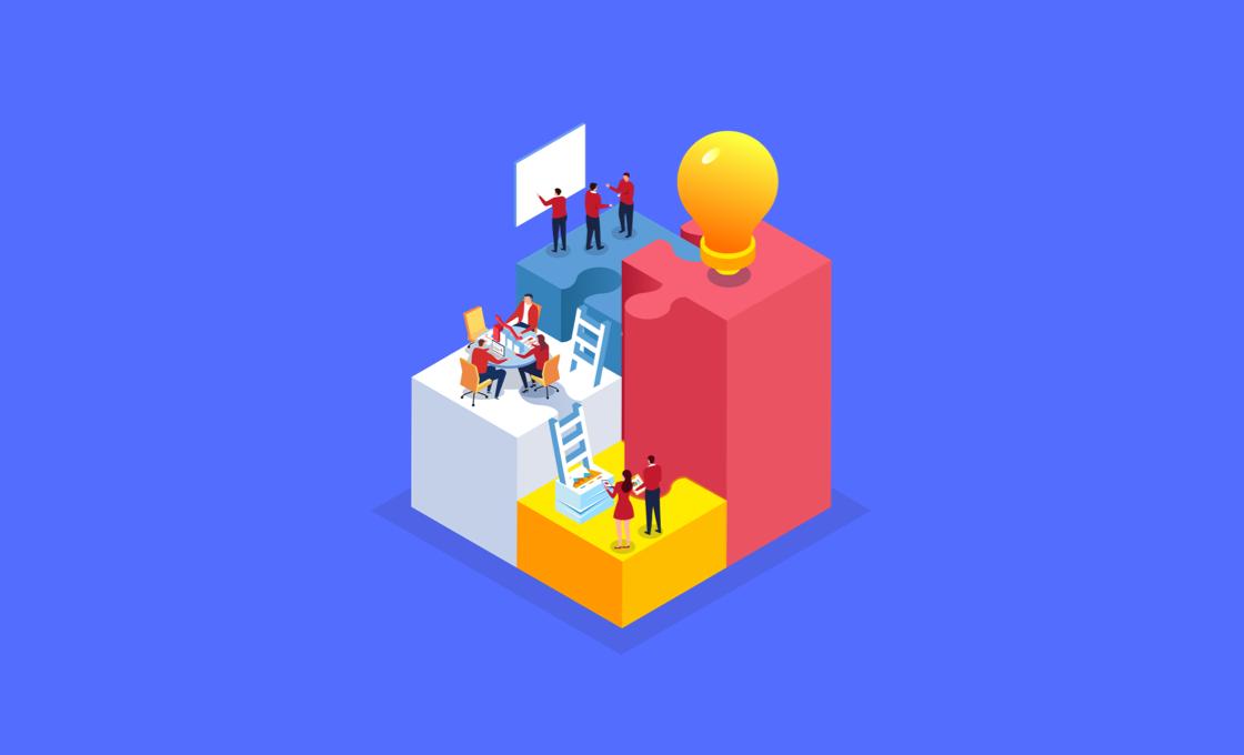 13 ideas para optimizar tu lead nurturing y generar más leads cualificados para ventas