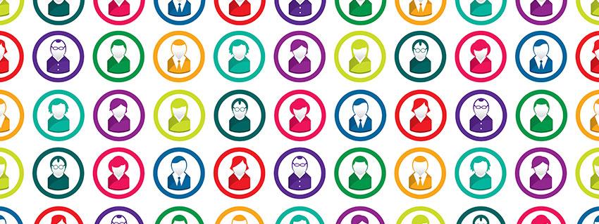 ¿Porqué el Buyer Persona es tan importante para el Inbound Marketing?