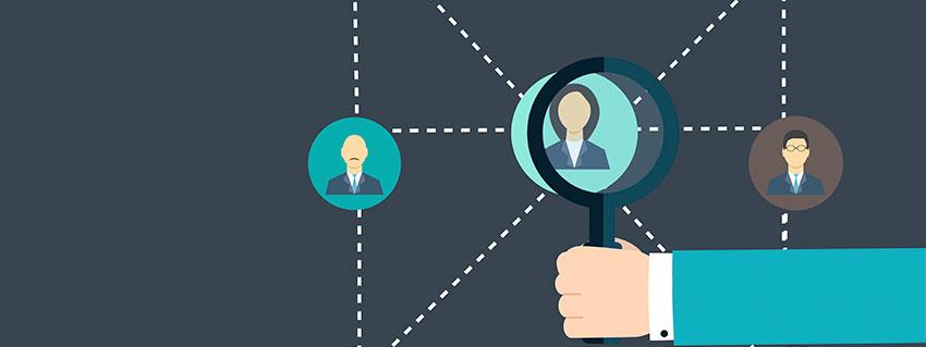 identificar-buyer-persona