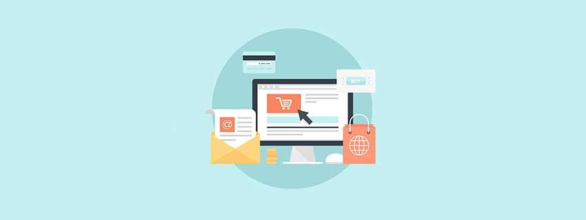 ventas-inbound-marketing