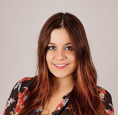 Ana Mendez