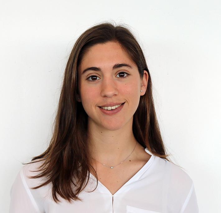 Lucia Galan Caceres