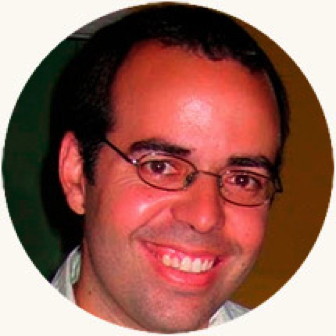 Miguel Florido