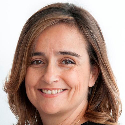 Natalia Grech
