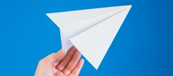 Cómo usar canales de Telegram en tu estrategia de marketing online
