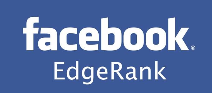 Cambio en el algoritmo de Facebook: EdgeRank valora el tiempo de lectura