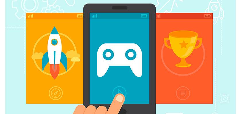Cómo usar gamificación en tu plan de marketing de contenidos