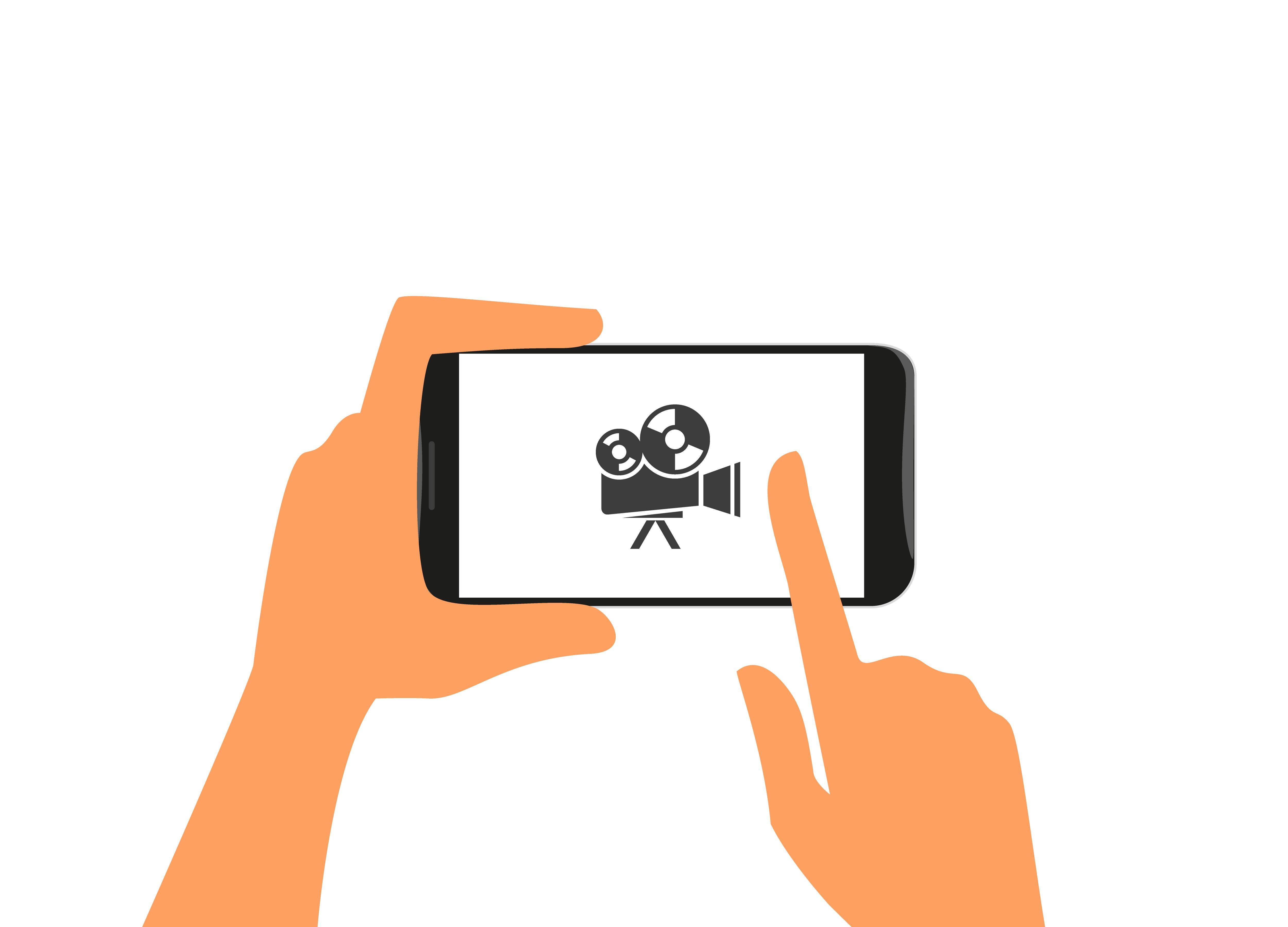 Posicionamiento en buscadores: mejora tu videomarketing [+Vídeo]