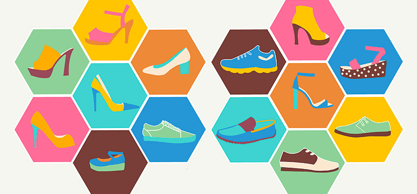 Hagas lo que hagas…ponte en los zapatos de tu buyer persona