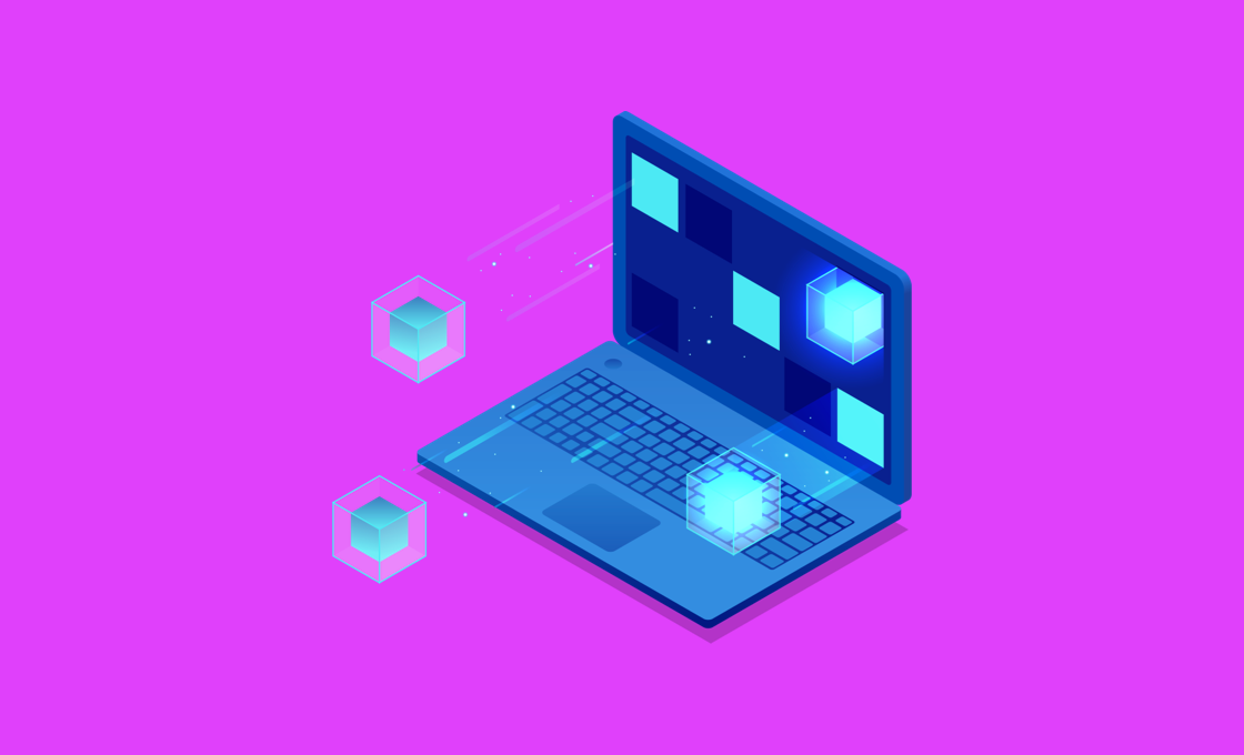23 estrategias push y pull que puedes usar en la industria del software