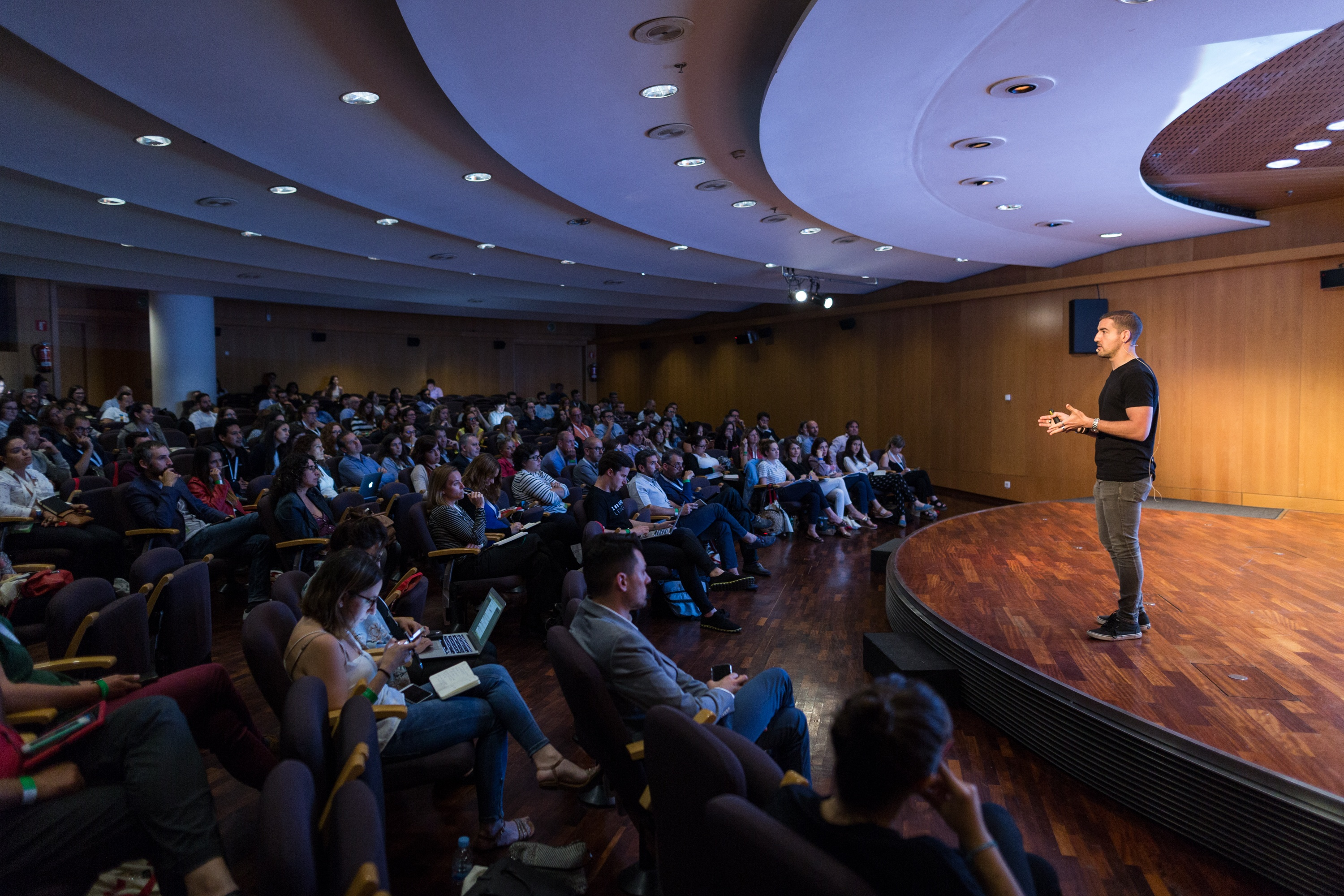 Inbound Leaders, el evento de marketing del año, se multiplica por 2