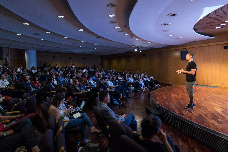 Inbound Leaders, el evento de marketing del año, se multiplica por 2