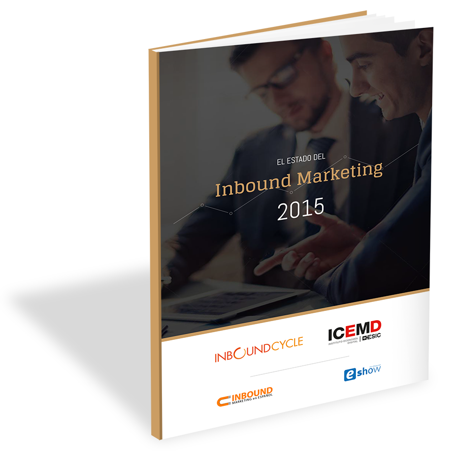 El estado del Inbound Marketing en España y Latinoamérica