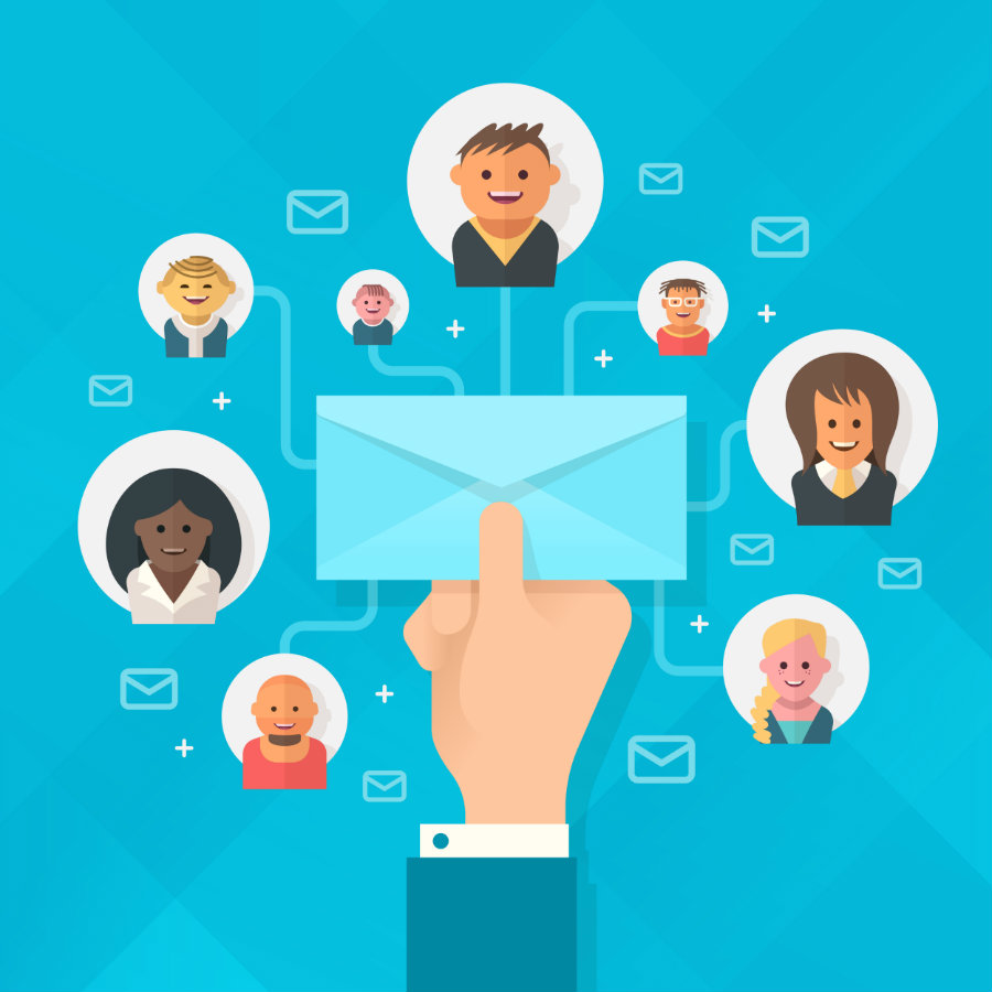 Consejos para una campaña de email marketing eficaz [+Vídeo]