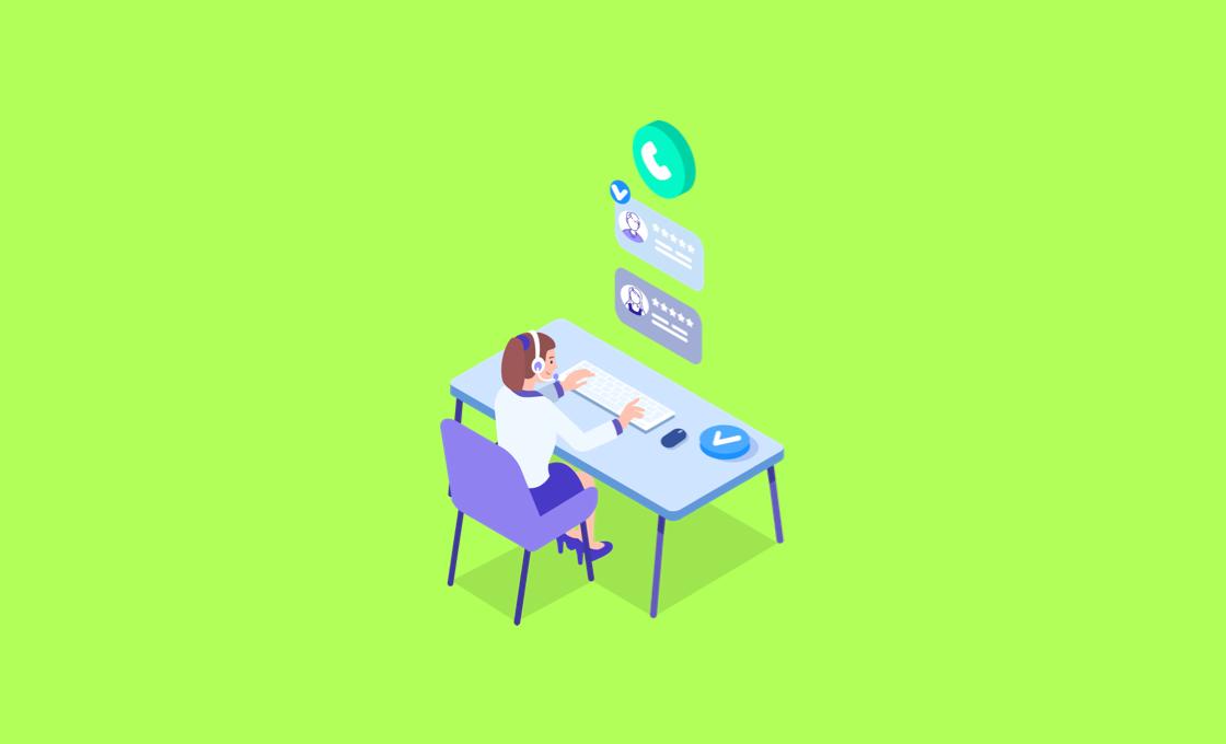 5 claves para tu estrategia de servicio y atención al cliente inbound
