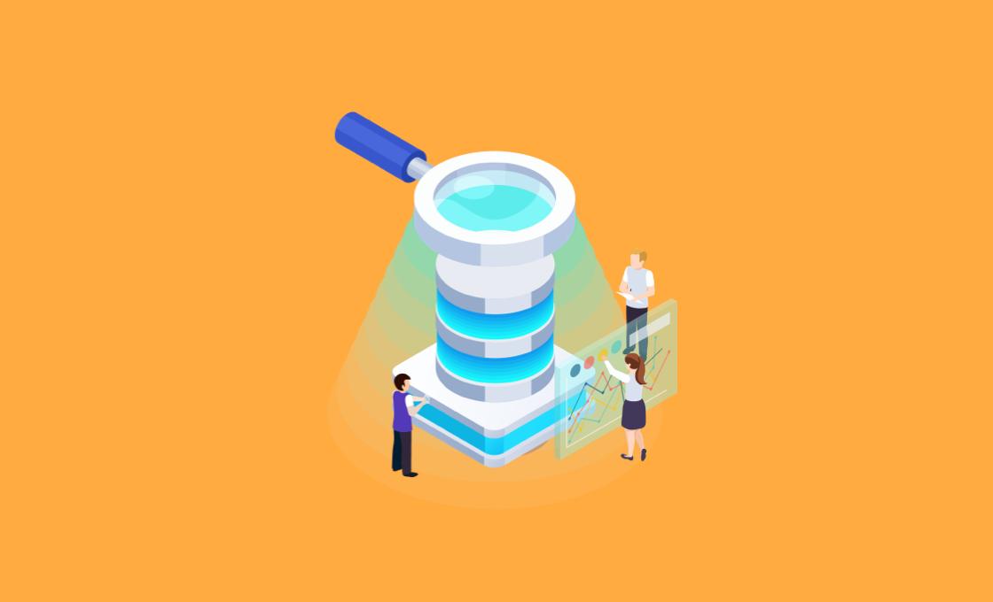 7 maneras de hacer networking para tu estrategia de marketing en 2021