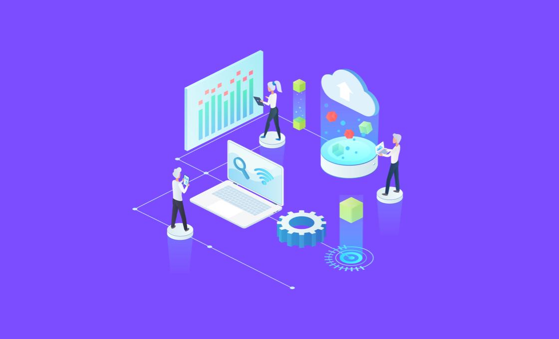 Actualizar base de datos: 6 consejos y 5 beneficios