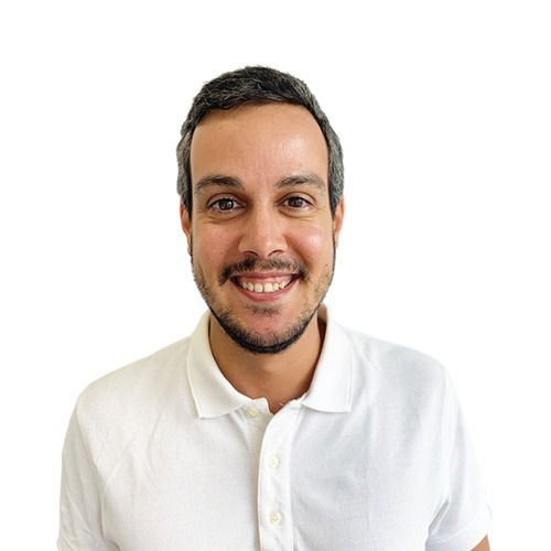 Adrián Valdivia