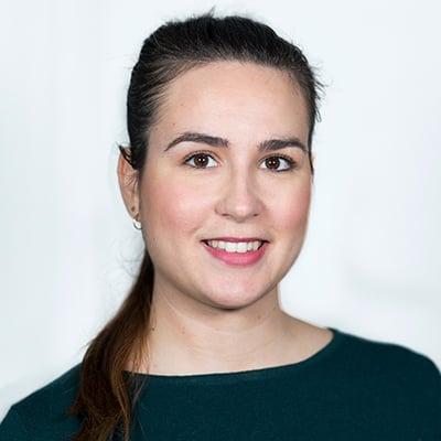 Aina Oranich