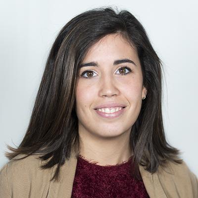 Andrea Castañar