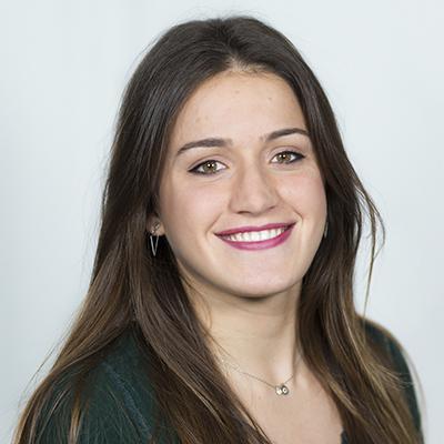 Andrea Castan