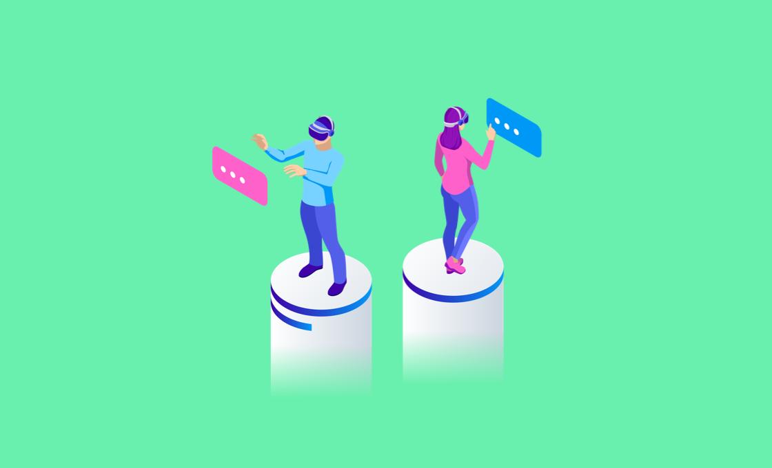 Asistente virtual: qué es y por qué le interesa a tu negocio