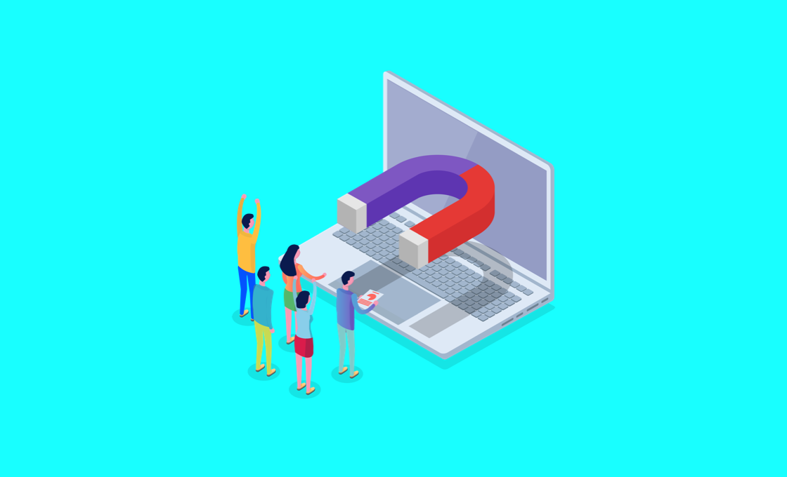 Audiencia de Google Ads: cómo crearla y beneficiarte de ella en tu estrategia de publicidad online