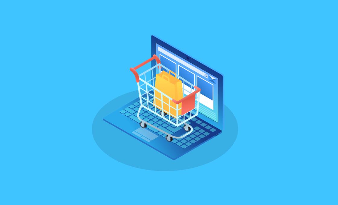 Cómo combatir el abandono del carrito de compra: 13 tácticas probadas