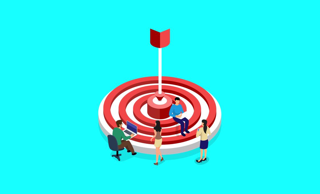 Cómo conseguir leads y clientes nuevos: 7 ideas de contenido que convierte