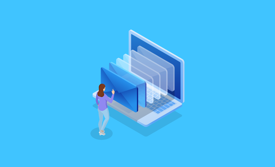 Cómo hacer email marketing gratis con Mailchimp