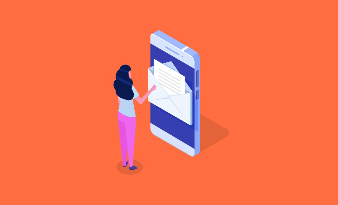 Cómo mejorar el CTR en email marketing y por qué es una métrica clave