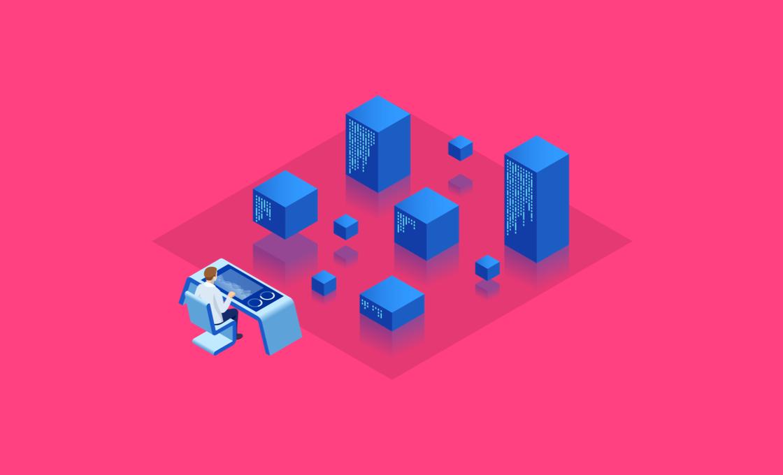 Cómo segmentar tu base de datos para conseguir mejores resultados en tus campañas de email marketing
