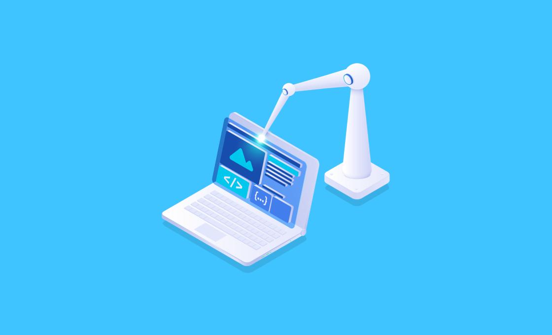 Cómo un blog corporativo puede ayudar a tu empresa SaaS a captar oportunidades comerciales