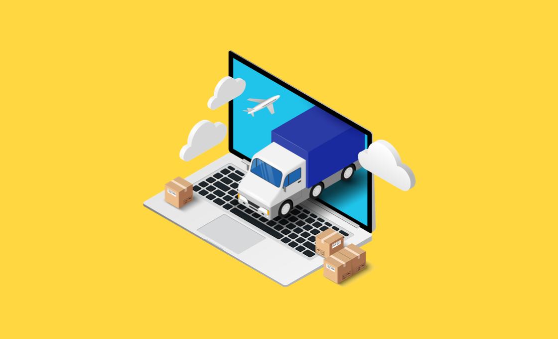 Cómo vender en Amazon en 2021: pasos y trucos