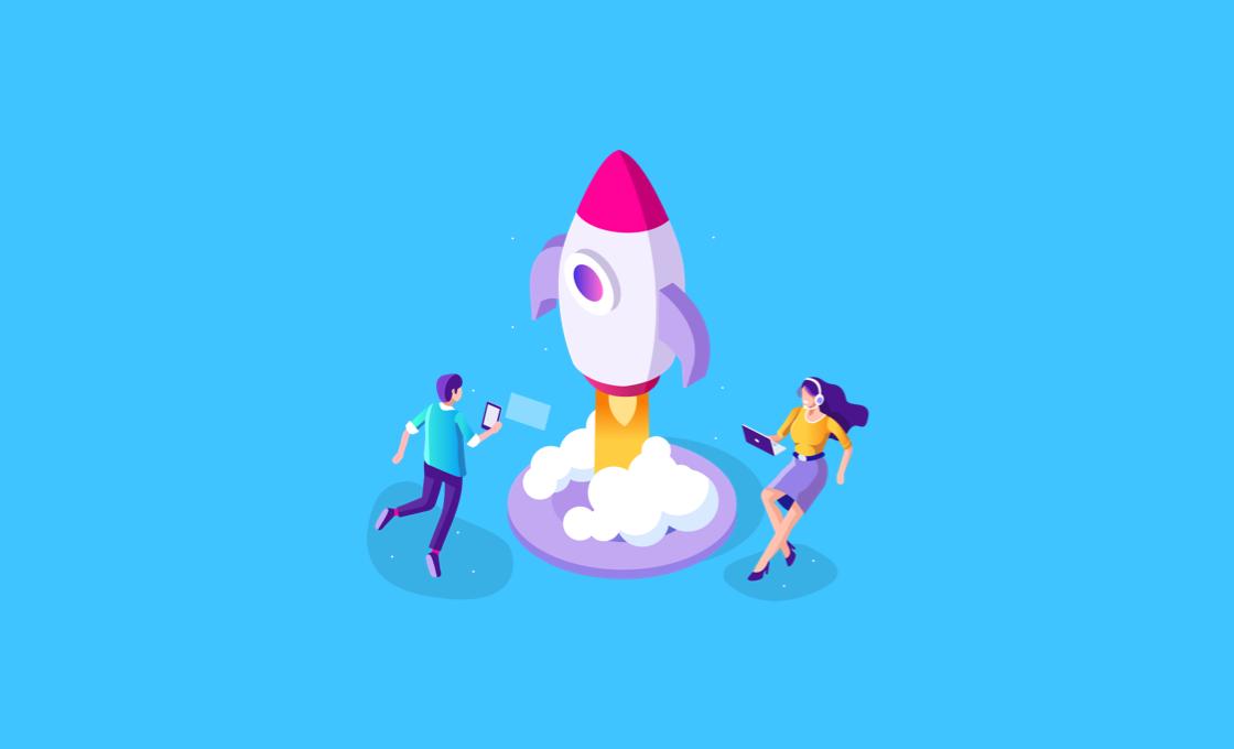 CRM para start-ups: ¿cómo puede ayudarte a despegar?