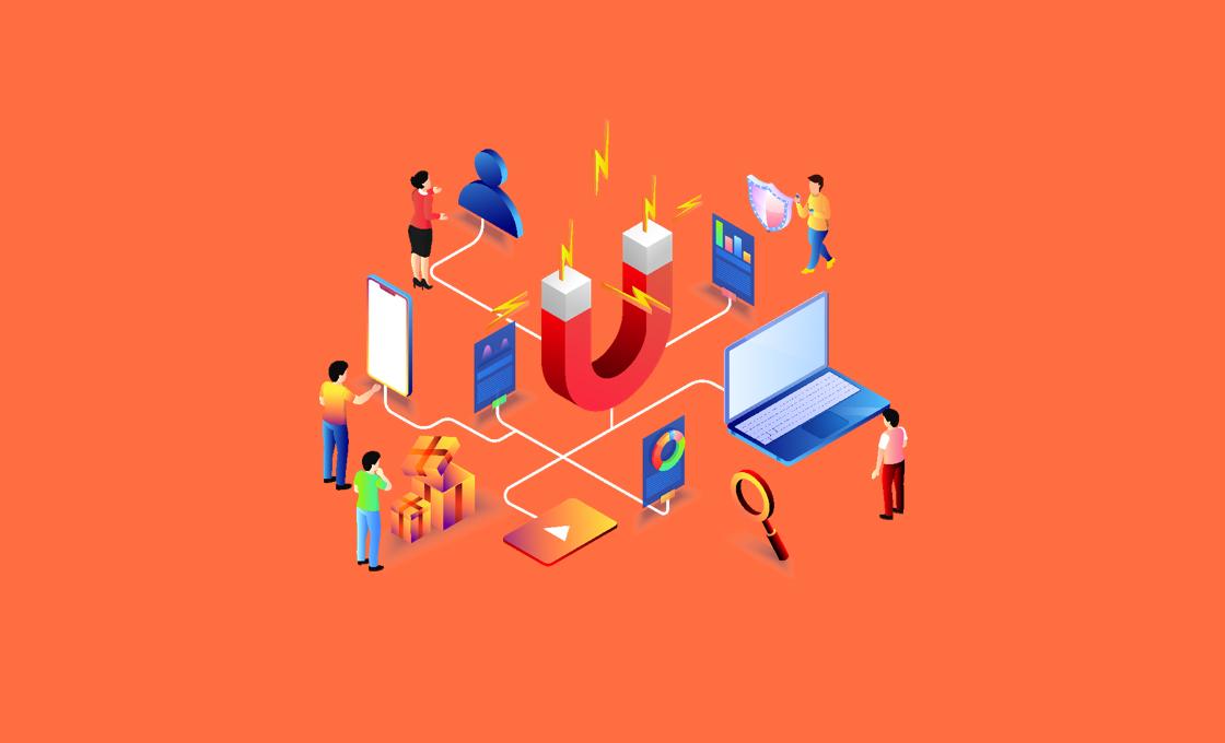CTAs en Hubspot: Funcionalidades de la herramienta